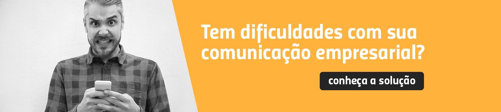 [Português Corporativo - Conceito 01]