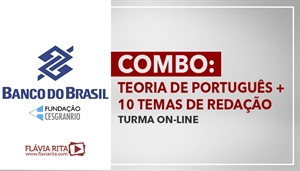Cursos De Portugues Para Concursos Publicos Flavia Rita