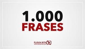 [Curso on-line de Português para Concursos - Exercícios/Correção de 1000 Frases de Concursos]