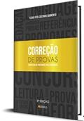 [CADERNO DE CORREÇÃO DE PROVAS - Gold 2020]